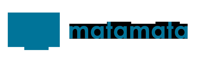 Matamata Logo